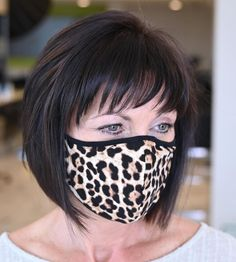 Bobbed Hairstyles With Fringe, Short Haircuts With Bangs, Fringe Haircut, Bob Haircut With Bangs, Lob Hairstyle, Gorgeous Hairstyles, Haircut Styles, Medium Hairstyles, Layered Haircuts