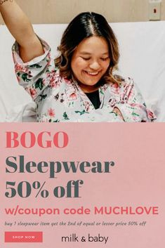 581fd66dadd 94 Fascinating Sleep   Pajamas For Moms images in 2019