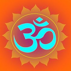 Stream A-U-M Namaste & OM Shanti by Johann Kotze Music & Yoga from desktop or your mobile device