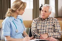 Nursing Diagnosis Description For Schizophrenia