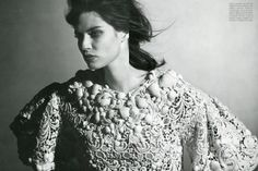 Bianca Balti | IMG Models