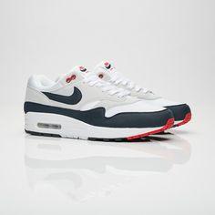 6f2842c13d Nike Air Max 1 Anniversary - 908375-104 - Sneakersnstuff   sneakers &  streetwear online since 1999
