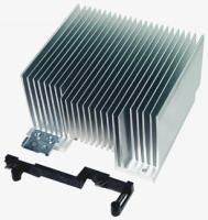 Heatsink Kit, w/ Spring: Mac Part Store