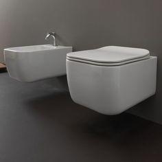 HANGING TOILET PLATE Toilet, Plates, Bathroom, Licence Plates, Washroom, Flush Toilet, Dishes, Griddles, Full Bath