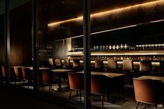 THE WHOLEDESIGN | Atsuhiko Sugiyama Conference Room, Table, Furniture, Home Decor, Decoration Home, Room Decor, Tables, Home Furnishings, Home Interior Design