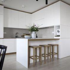 Kitchen Styling, Table, Furniture, Home Decor, Room Decor, Home Interior Design, Desk, Tabletop, Desks