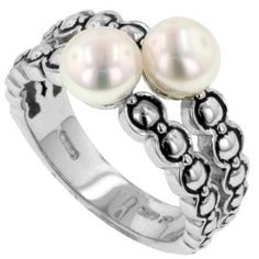 HONORA Ring want it!
