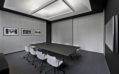 Schöne Büromöbel, Büroeinrichtung sowie Objektmöbel und Objekteinrichtung für den Büro- und Objektbau sowie professionelle Büroplanung