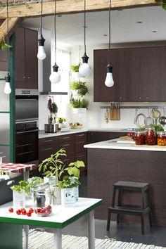 462 Best Kitchens images in 2019 | Ikea, Kitchen, Ikea kitchen