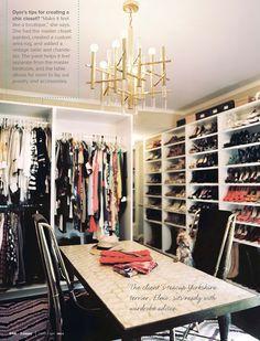 office/closet