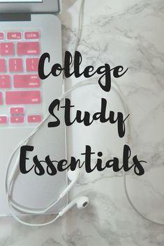 College Study Essentials College Study Essentials, college life, college hacks – College Scholarships Tips College Life Hacks, College Success, College Fun, College Tips, College Basketball, College Humor, College Agenda, College Notebook, College Survival Guide