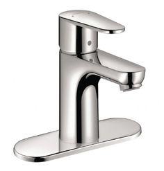 71754001 Talis E Bathroom Faucet