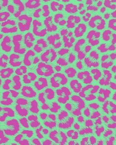 PATTERN Professional Grade HTV This great Custom Heat Transfer Vinyl will make your next project stand out! This Opaque White HTV gives your next . Cheetah Print Wallpaper, Cool Wallpaper, Pattern Wallpaper, Wallpaper Backgrounds, Phone Backgrounds, Cellphone Wallpaper, Iphone Wallpaper, Textile Patterns, Print Patterns