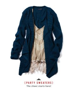 AEO Gifts: Must Have Gifts For Her | American Eagle Outfitters