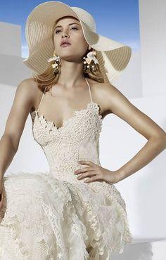 161924b3463e Con la consulenza della Fata Madrina trovi l abito da sposa dei tuoi sogni  RisparmiandoIL