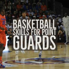 Are you the point guard of a basketball team? Then you should ned to check out Basketball Skills For Point Guards. This can help you be a better basketballer. Basketball Skills, Basketball Teams, Bench, Star, Desk, Stars, Bench Seat, Sofa, Crib Bench