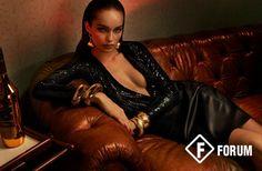 Forum - Outono/Inverno 2015   Fashion Spoiler