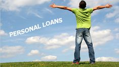 How to get personal loan in Singapore -> https://sg.loangarage.com
