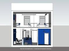 Planning Permission, Architecture Design, Floor Plans, Interior Design, Building, Nest Design, Architecture Layout, Home Interior Design, Interior Designing