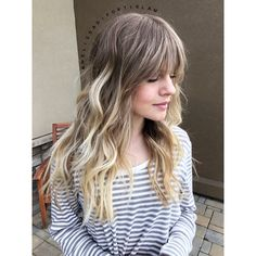 B R I D G E T B A R D O T v i b e s #melissadifortiglam #boise #boisesalon #boisehair #boisehairstylist #hair #hairstylist #haircolor #haircut #hairstyle #hairgoals #hairinspo #bridgetbardot #70sfashion #70shair #bangs #blonde #redken #redkenobsessed #schwarzkopf #davines #behindthechair #btc #btcpics #modernsalon #hairbrained