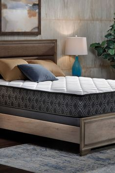 The firm support you need shipped right to your door free. 🌟🎈 Save $100 on any Doctor's Choice Hybrid Bed in Box mattresses now at Denver Mattress. Ends 1/14/21. #home #sleep #denvermattress #bedinabox Box Bed, Sleep Better, Bed Styling, Mattresses, Denver, Choices, Free, Furniture, Home Decor