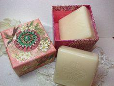 Health & Beauty Humorous Saponificio Artigianale Fiorentino Lemon Boxed Soaps 3-5.29 Oz We Take Customers As Our Gods