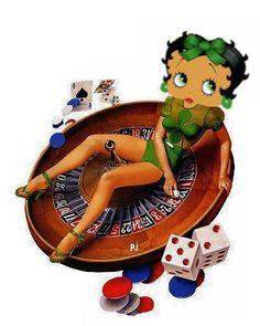btty casino