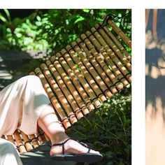 Todo o frescor do verão em shapes elaboradas e materiais sofisticados. Assim é a nova coleção da S. Label nossa linha conceito. [Acesse a e-store pelo link na bio e shop now!] #EstiloSacada #SLabel