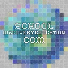 school.discoveryeducation.com - good test skeletal and muscular