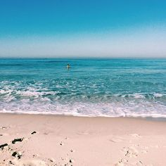 Sunshine & blue sea  #errejota #tonoadorofarm #porainorio #rj #praia #beach #cariocalifestyle #rioeuteamo