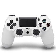 59.86 € ❤ #BonPlan #PS4 - Manette de Jeu #DualShock4 Blanche PS4 ➡ https://ad.zanox.com/ppc/?28290640C84663587&ulp=[[http://www.cdiscount.com/jeux-pc-video-console/accessoires/manette-dualshock-blanche-ps4/f-103171901-711719453116.html?refer=zanoxpb&cid=affil&cm_mmc=zanoxpb-_-userid]]