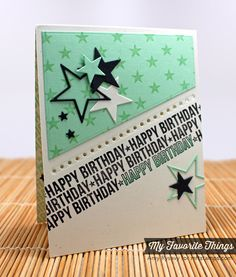 Aug-Day-7-Card-3-by-AmyR