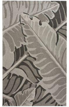 Leaves pattern, gray, nature, organic, illustration