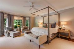 1796 W Wesley Rd NW, Atlanta, GA 30327 is For Sale | Zillow