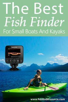 fishfindersourc fish finder apps compared. #best #fish_finder, Fish Finder