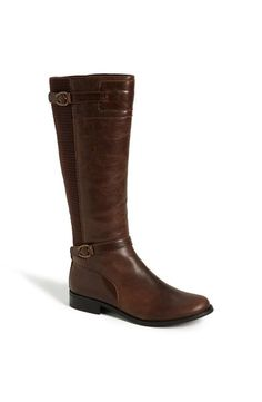 584d16871db 100+ boots that are great for wide calfs Wide Calf Boots