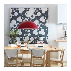 IKEA 365+ BRASA Visilica, cv - cv - IKEA