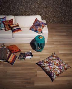 Coleção 2012 Portobello – Ecollection