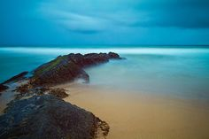 Spanish menu bread and pastries and la ceiba on pinterest - Puerto rico spain weather ...