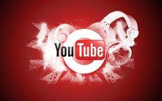 [48+] 2048x1152 Wallpaper for YouTube on WallpaperSafari 2048x1152 Wallpapers, Logo Wallpaper Hd, 1920x1200 Wallpaper, Wallpaper Keren, Wallpaper Size, Desktop Backgrounds, Hd Desktop, Youtube Logo, Youtube Youtube