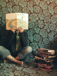 It's perfectly okay to be a wallflower.  Just bring along a book.