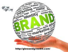 BTL GLOW& GROW te dice  formas de mejorar su branding Puede atraer lectores recurriendo a uno de los pilares básicos del periodismo: la investigación. Investigue sobre temas que pueden interesar a sus clientes y lectores para diferenciarse y ofrecer nuevos contenidos que no podrán encontrar en otro sitio.
