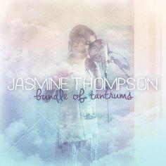 Pandora Radio - Listen to Free Internet Radio, Find New Music Jasmine Thompson