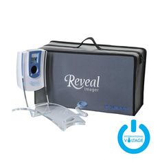 The Reveal® Imager combines functionality and elegance in a high tech facial imaging system. Magnified Images, Salon Equipment, Salon Business, Medical Imaging, High Resolution Images, Flash Photography, Brown Skin, Unique Colors, Facial