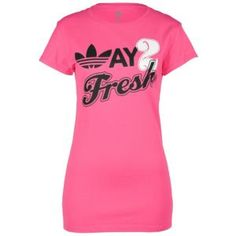 adidas Graphic T-Shirt - Women's - For All Sports - Clothing - Purple