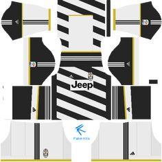 logo de argentina para dream league soccer 2019