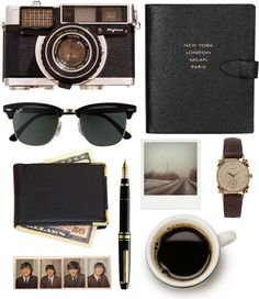"""263"" by dasha-volodina ❤ liked on Polyvore"