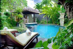 dream villa   eco villa interior designs