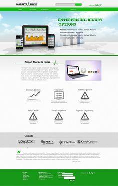 #web design #website design