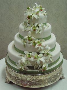 torte di pasticceria bellissime - Cerca con Google